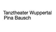 PinabauschTanztheater_R