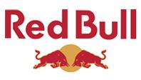 RedBull_7_R