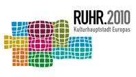 Ruhr2010_R