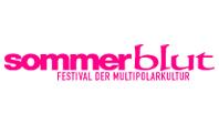 SB_Logo_ohneDatum_7_R